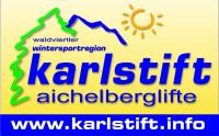 Landl Logo1