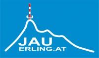 Logoweißaufblau
