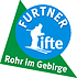Furtnerlifte