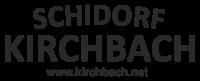 schidorf_logo