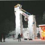Skigebiet Schidorf Kirchbach