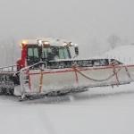 Skigebiet Simas-Lifte, Wechselland